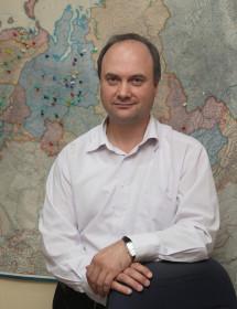Лещенко Виктор