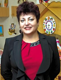 Мартыненко