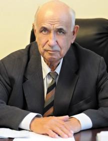 Митюков Алексей