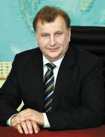 Нуждин Анатолий