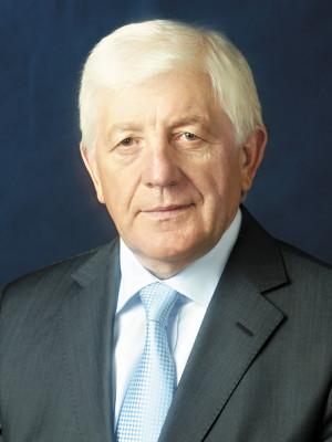 Орыщенко