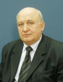 Панков Иван
