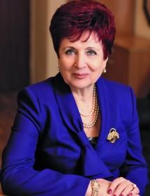 Подберецкая Татьяна