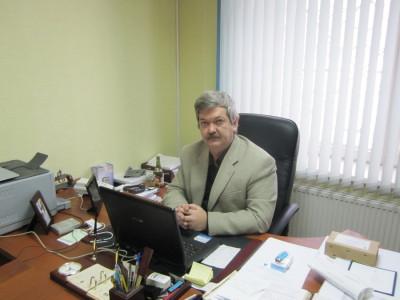 Поленов Алексей