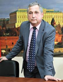 Прохоров Владимир