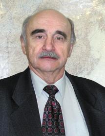 Пшеничников Константин