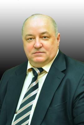 Рогов Сергей