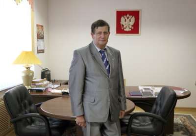 Рощупкин Юрий