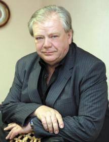 Рудковский Вячеслав
