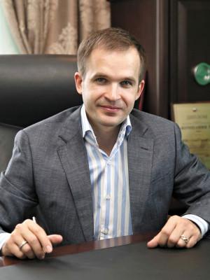 Руль Андрей