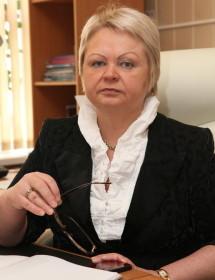 Садкова Маргарита