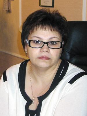 Сажинова