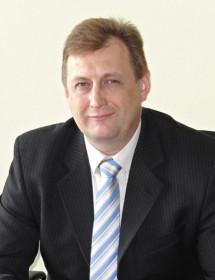 Сергеев Сергей