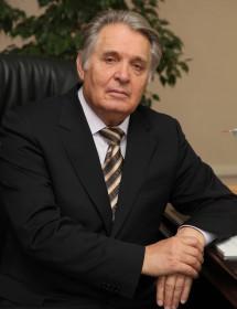 Серегин Геннадий