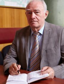 Сигал Александр