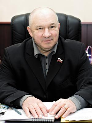 Слизский Александр