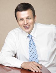 Сумаруков
