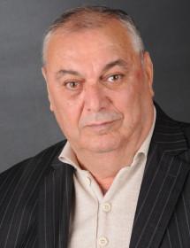 Тавадян Аркадий