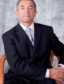 Терещенко Николай
