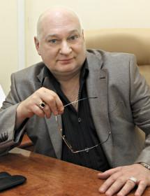 Томасян Бениамин