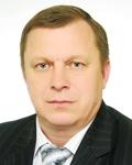 Халецкий Николай
