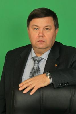 Шарипов Ильгиз