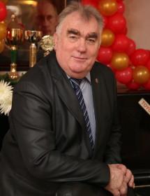 Носов Владимир