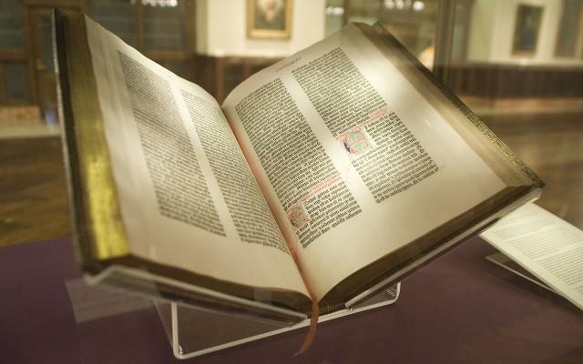 печатной книги