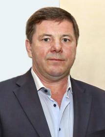Абдуллов