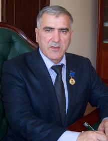 Алдибиров
