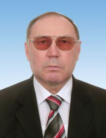Леканов