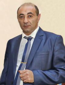Мгламян