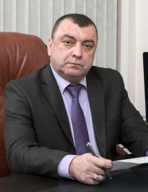 Пально Сергей