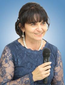 Пахарукова