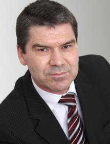 Сафаров