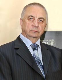 Тодосков
