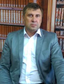 Филанович