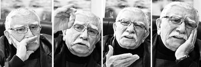 Картинки по запросу Армен Джигарханян картинки