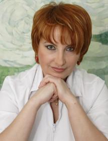 Мойсенко