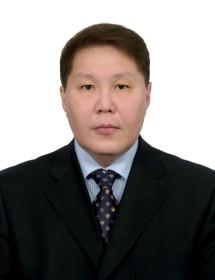 Андреев Борис