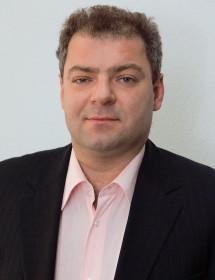 Балышев Дмитрий