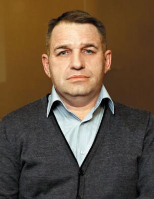 Валишев Марат