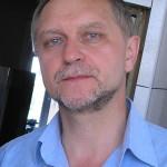 Гурьянов Владимир