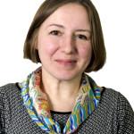 Харпалёва Наталья