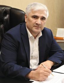 Адаев