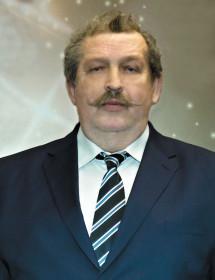 Генералов
