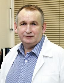 Гончаков