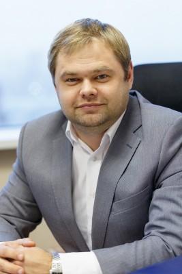 Дмитрий Васеленко