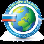 Международный форум Инновации и развитие
