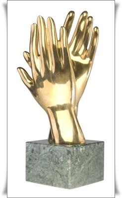 Национальная российская премия в области музыкального искусства ОВАЦИЯ